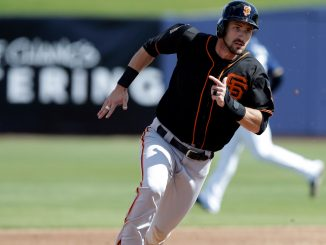 http://www.nbcsports.com/bayarea/home-page/bochy-compares-duggar-gold-glove-center-fielder-he-coached-padres