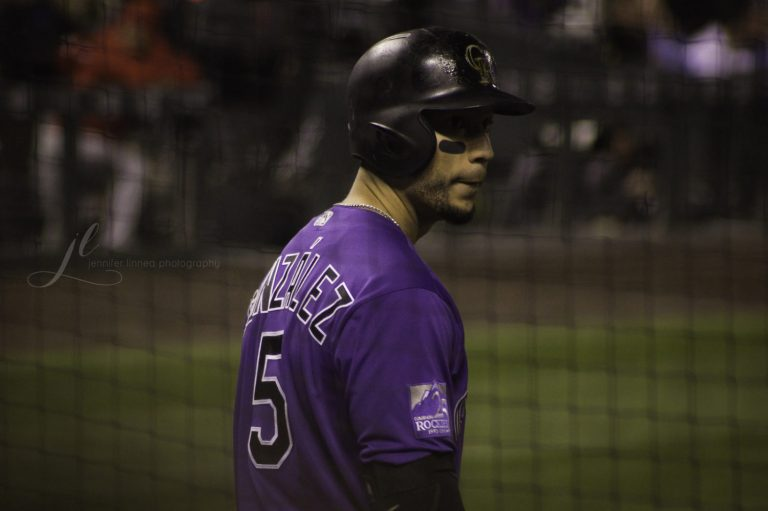 Inactivity at trade deadline cost the Rockies a playoff run