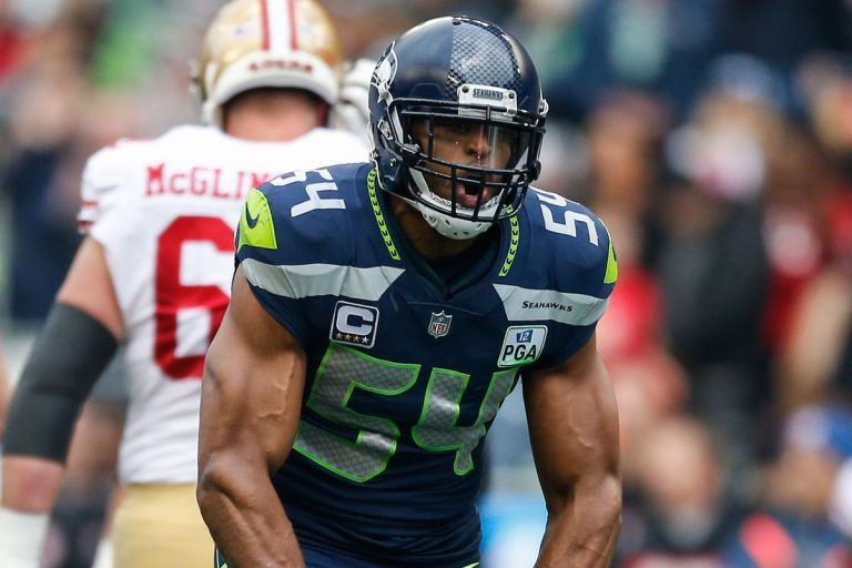 These top six NFL stars are entering their contract year