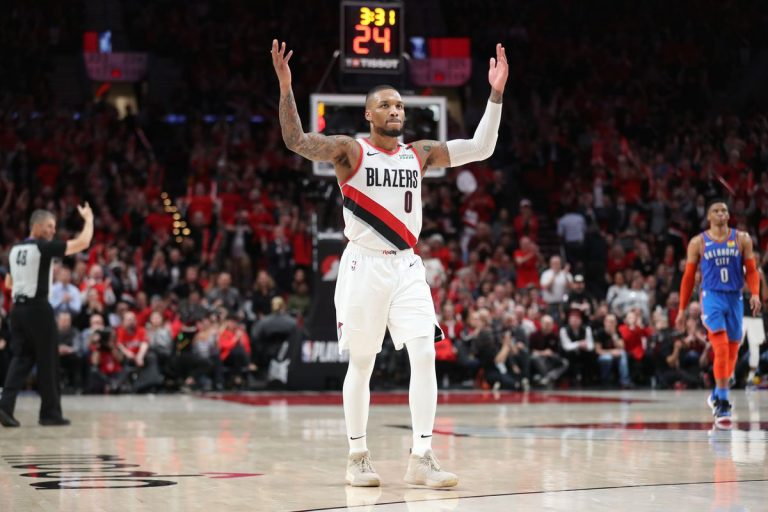 Evaluating the Portland Trail Blazers' offseason moves