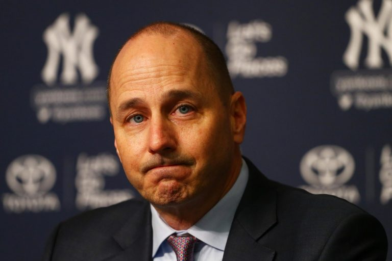 Three value starting pitching alternative to Cole, Strasburg for the Yankees